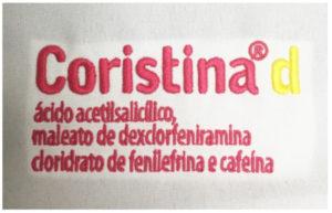 Bordado-Coristina