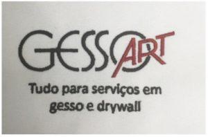 Bordado-GessoArte