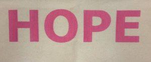 Bordado-Hope