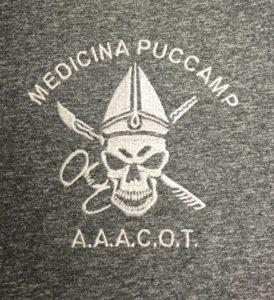 Bordado-MedicinaPuc
