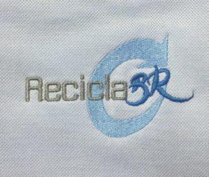 Bordado-Reciclar