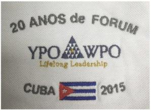 Bordado-forum-Cuba2015