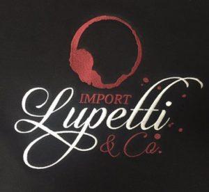 bordado-Lupetti