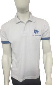 camisa_polo_personalizada_fgv