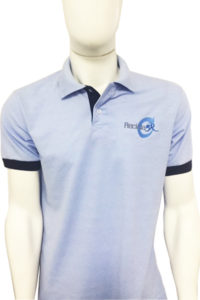 camisa_polo_personalizada_recicle