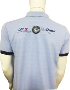camisa_polo_personalizada_recicle_costa