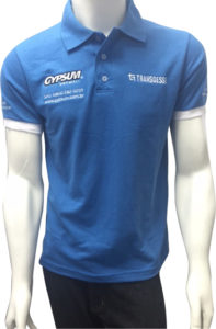 camisa_polo_personalizada_transgesso