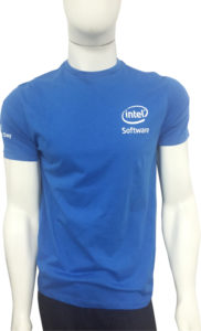 camiseta_personalizada_intel