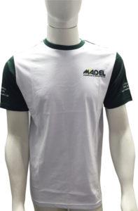 camiseta_personalizada_madel